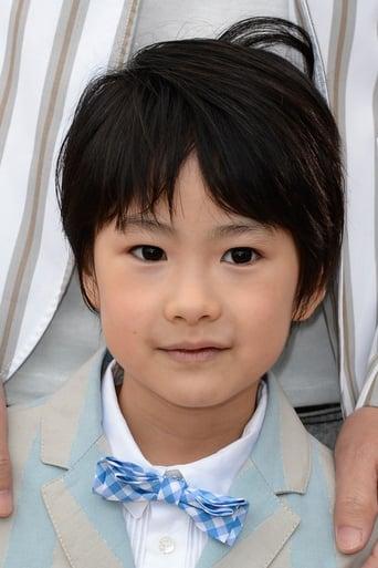 Image of Keita Ninomiya