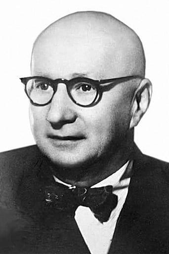 Image of Pavel Tarasov