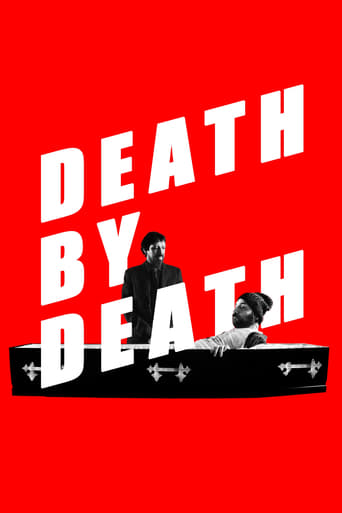 Death by Death