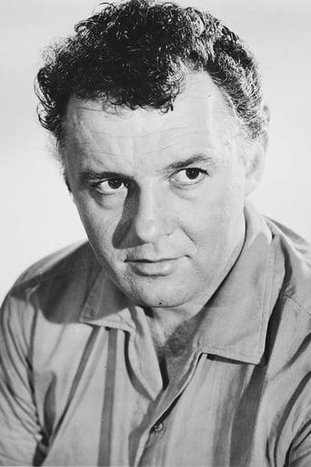 Image of Rod Steiger