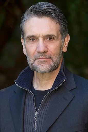 Image of Anthony Crivello