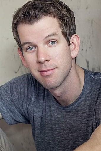 Image of Matt Hobby