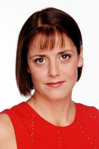 Image of Elaine Lordan