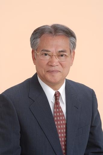 Koji Yamanaka