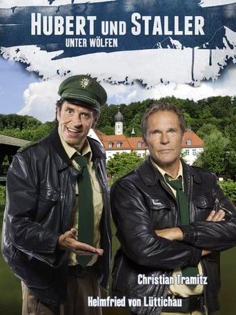 Poster of Hubert und Staller - Unter Wölfen