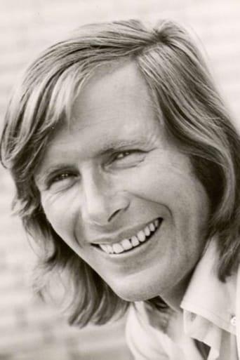 Image of Horst Janson