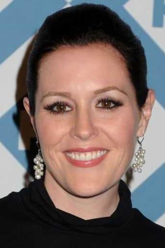 Image of Rachael MacFarlane