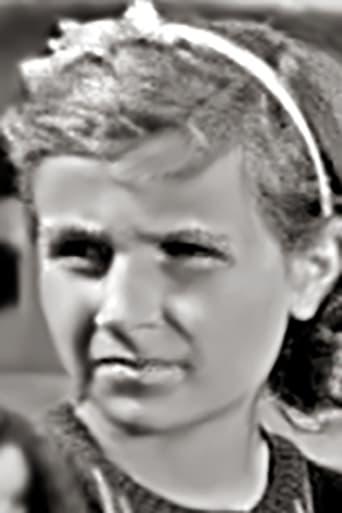 Geneviève Cadix