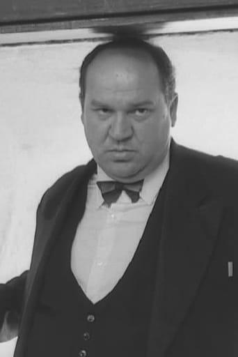 Image of Dušan Blaškovič