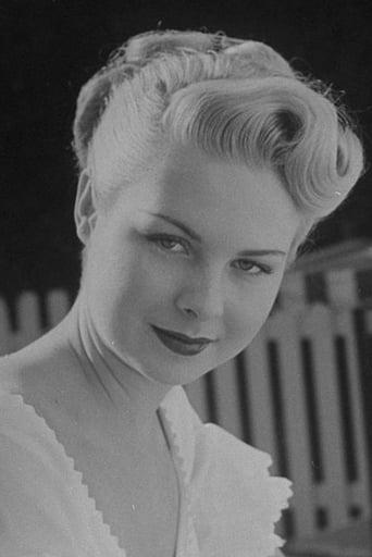 Image of Lois Hall