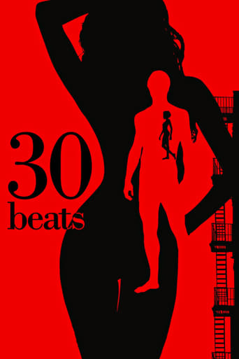 Poster of 30 Beats