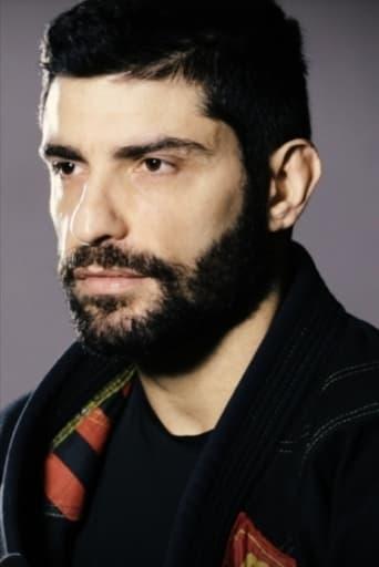Image of Paolo Antonini