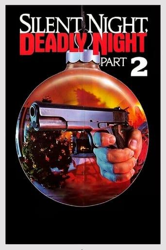 Poster of Noche de paz, noche de muerte II