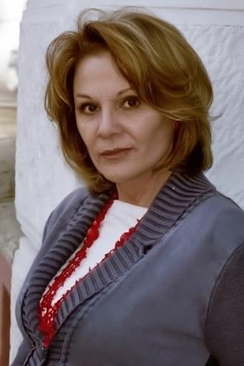 Image of Gloria Cámara