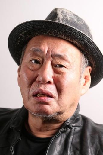 Image of Shigeru Izumiya