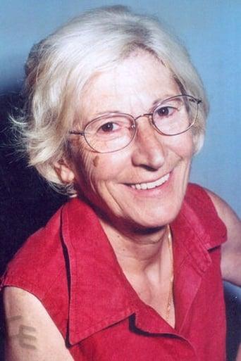 Image of Mariolina De Fano