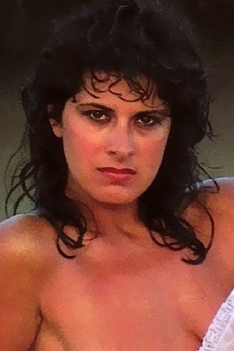 Image of Licinia Lentini