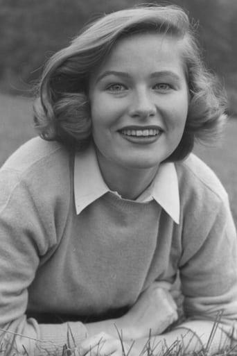 Image of Nancy Olson