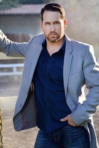 Image of Darren Melton