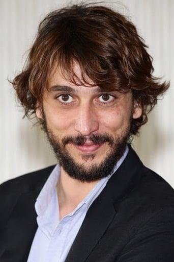 Image of Corrado Fortuna