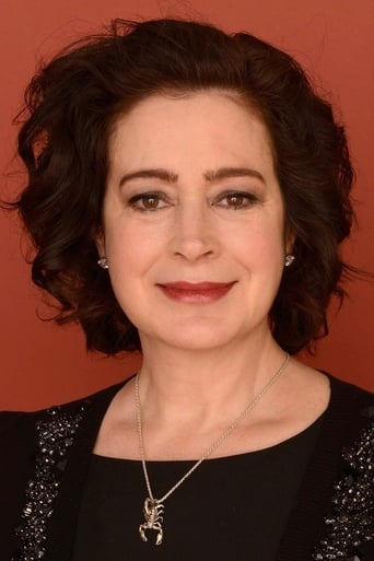 Image of Sean Young