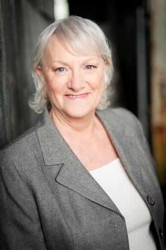 Image of Ethel Pitchford