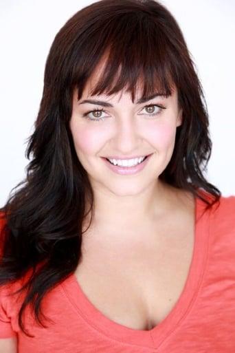 Image of Jillian Shields