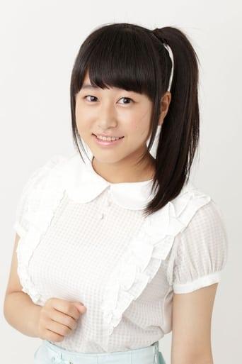 Image of Koko Hayashi