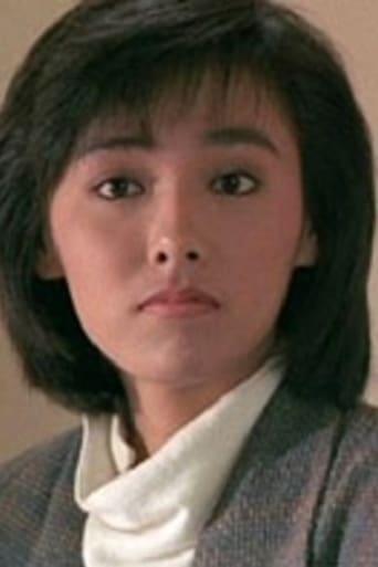 Image of Emily Chu Bo-Yee