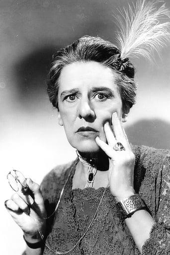 Image of Virginia Howell