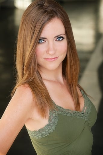 Vanessa Ross