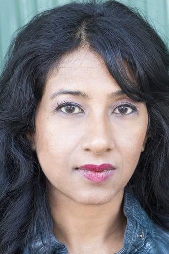 Image of Shonali Bhowmik