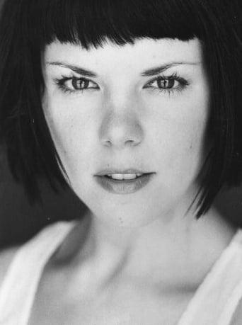 Image of Sarah-Jane Potts