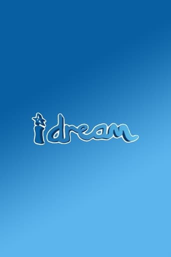 Poster of I Dream