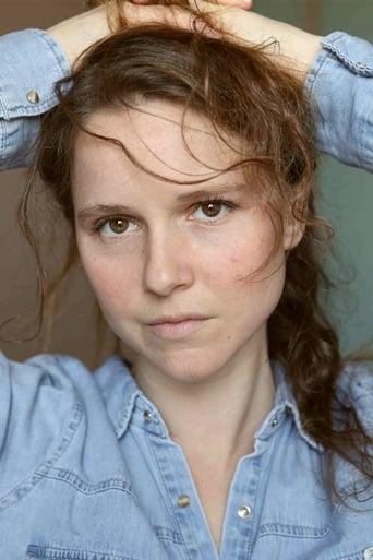 Flore Vannier-Moreau