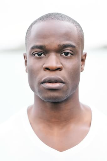 Emmanuel Imani