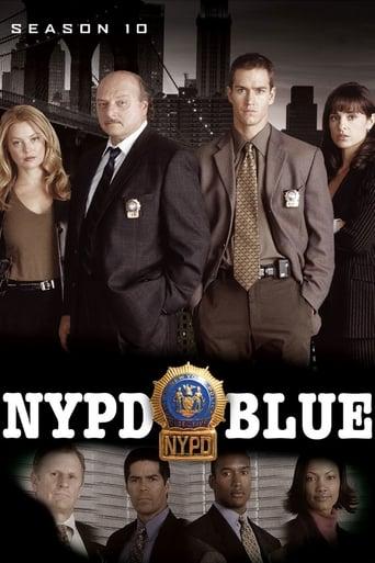 Temporada 10 (2002)