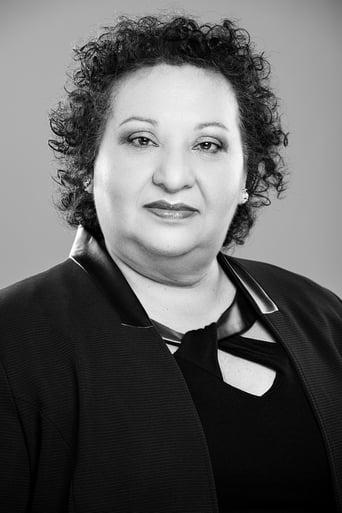 Image of Norma Angélica