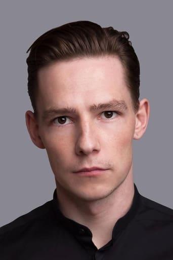 Kirill Lopatkin Profile photo
