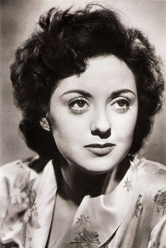 Image of Lana Morris