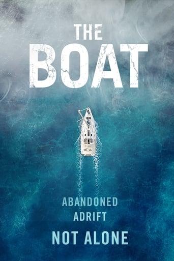 Image du film The Boat