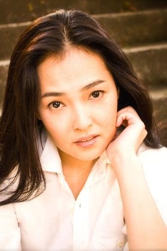 Image of Kaori Mizushima