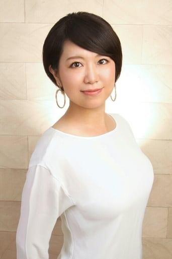 Image of Mika Kanda