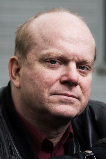 Image of David Novotný