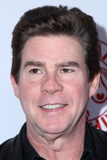 Image of Ralph Garman