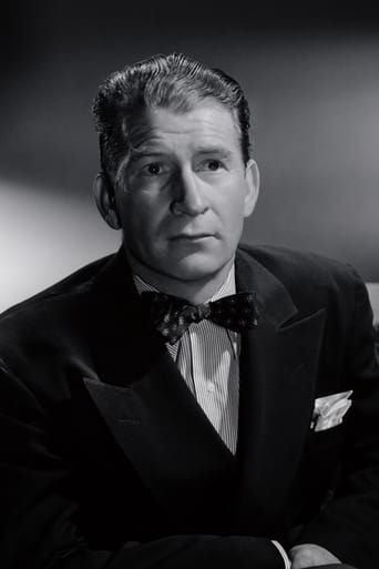 Image of Chill Wills