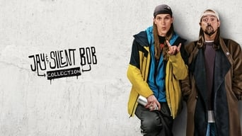 Jay and Silent Bob Collection
