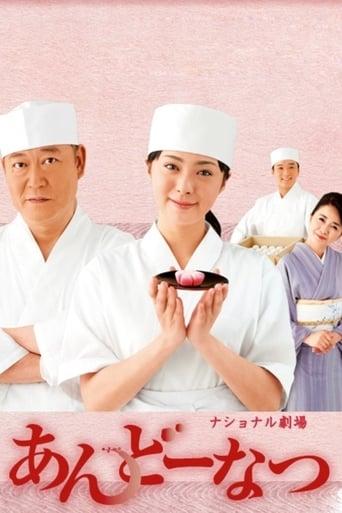 Poster of Ando Natsu