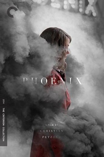 Poster of Phoenix