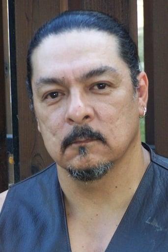 Pete O. Partida